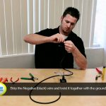How To Make Your Own Rca Cable   Youtube   Hdmi To Rca Cable Wiring Diagram