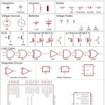 How To Read A Schematic   Learn.sparkfun   Wiring Schematic Diagram