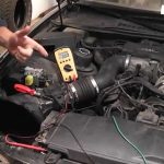 How To Test An Igniter On A Toyota/lexus   Youtube   Toyota Igniter Wiring Diagram