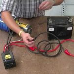 """How To Wire A 12V Winch   Sherpa 4X4 """"the Colt""""   Youtube   Winch Wiring Diagram"""