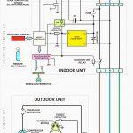 How To Wire A 240V Air Compressor Diagram Book Of Pressor Wiring   Air Compressor Wiring Diagram 240V