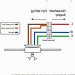 How To Wire A 240V Air Compressor Diagram Simple Air Pressor Wiring   Air Compressor Wiring Diagram 240V