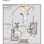How To Wire A 3 Way Dimmer Switch Diagrams   Wiring Diagrams   3 Way Dimmer Switch Wiring Diagram