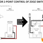How To Wire A 3 Way Switch With Video   Wiring Diagram Name   Wiring Diagram For 3 Way Switch
