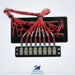 How To Wire A Boat | Beginners Guide With Diagrams | New Wire Marine   Boat Switch Panel Wiring Diagram