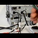 How To Wire An Aftermarket Radio / I Demo Install With Metra Harness   Jvc Radio Wiring Diagram