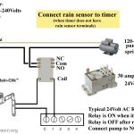 How To Wire Pin Timers   8 Pin Relay Wiring Diagram