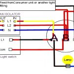 Hunter 3 Speed Fan Switch Wiring Diagram | Wiring Diagram   3 Speed Ceiling Fan Switch Wiring Diagram