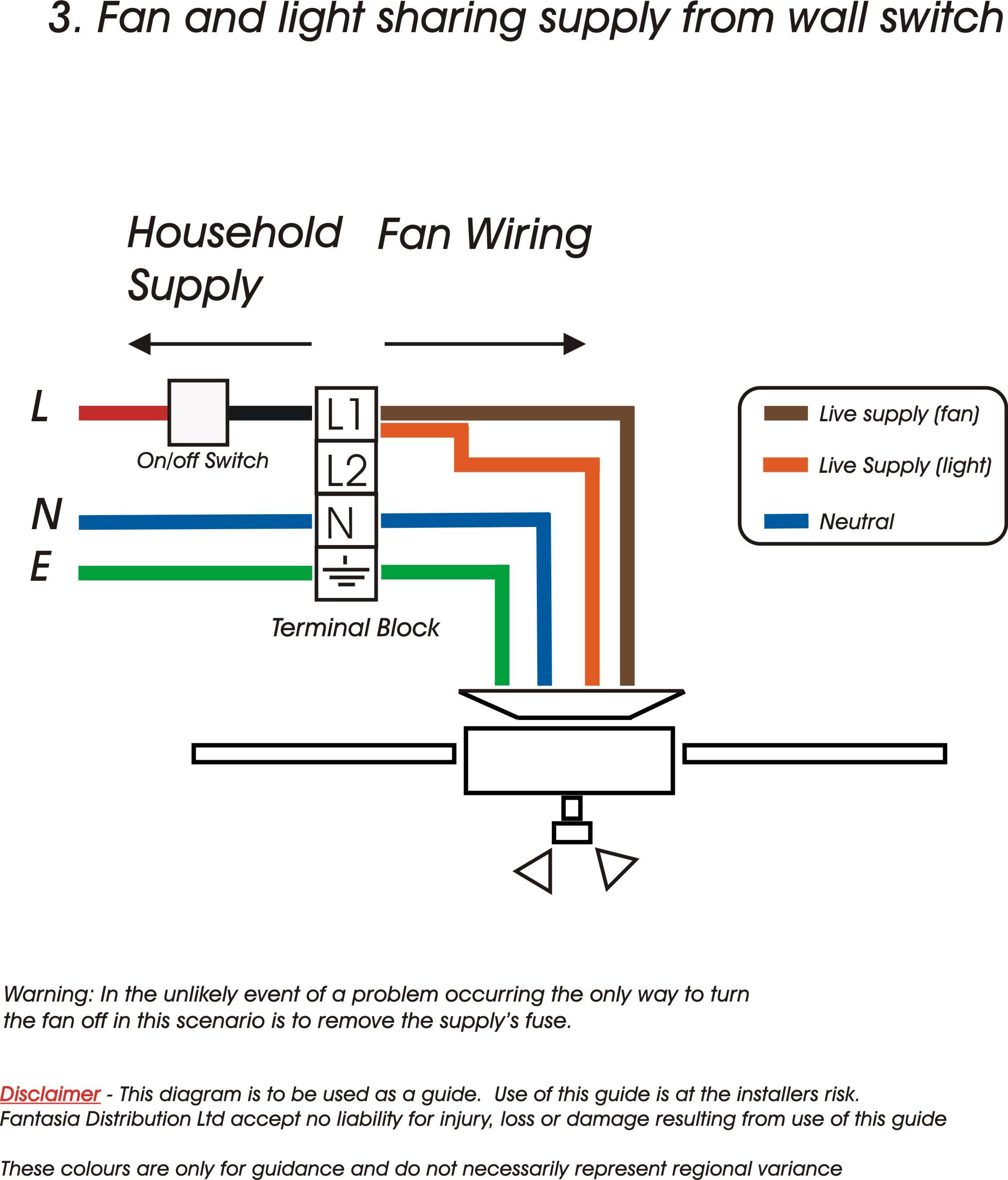 Hunter 3 Speed Fan Switch Wiring Diagram | Wiring Diagram - 3 Speed Fan Switch Wiring Diagram