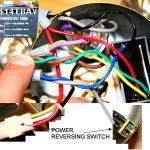 Hunter 4 Wire Ceiling Fan Switch Beautiful Hunter Ceiling Fan Wiring   4 Wire Ceiling Fan Switch Wiring Diagram