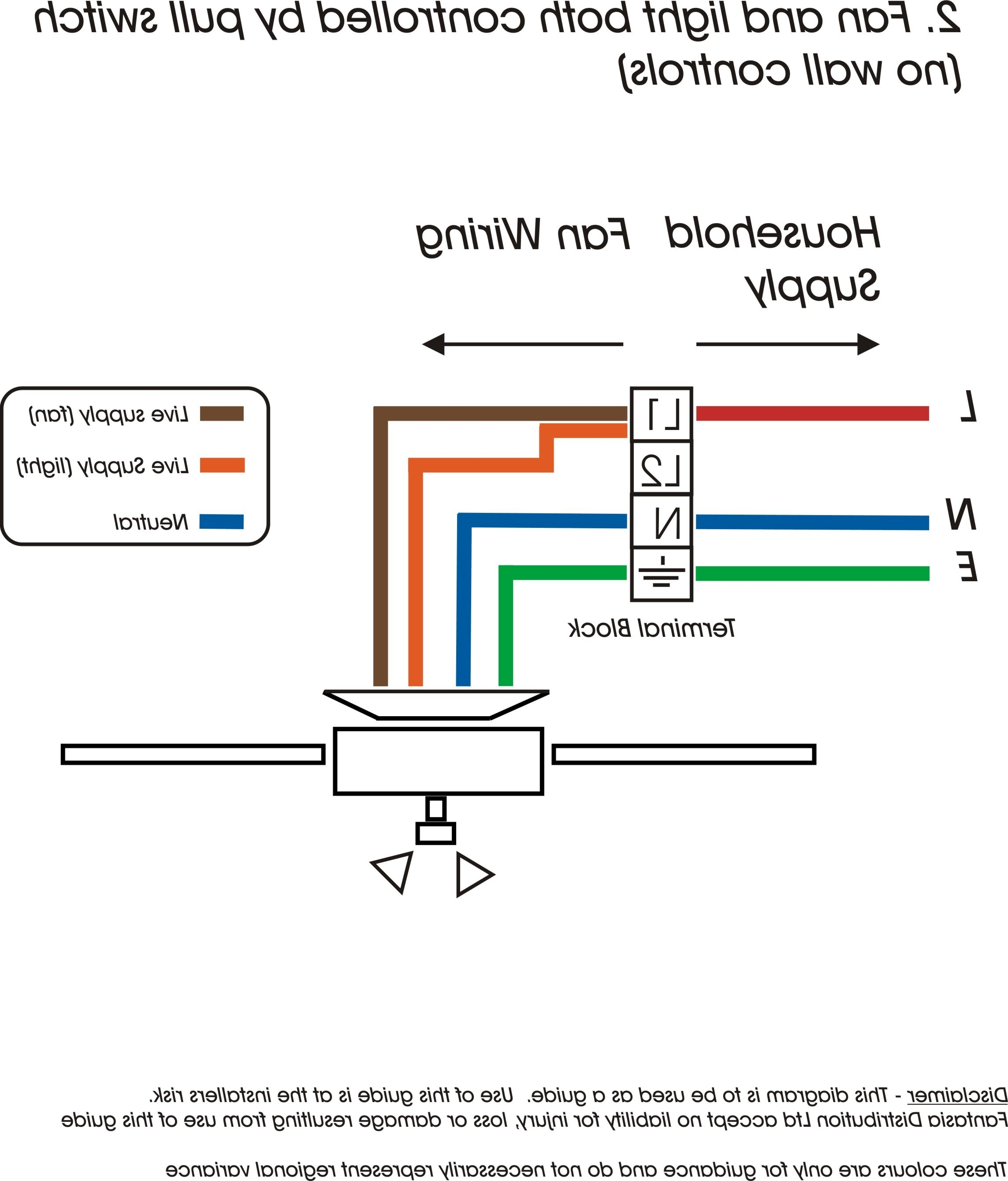Hunter Ceiling Fan Capacitor Cbb61 Wiring Diagram - Great - Ceiling Fan Wiring Diagram