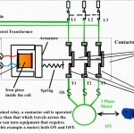 Hvac Fuse Wiring Diagram | Manual E Books   Hvac Relay Wiring Diagram