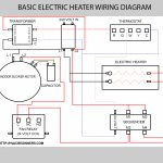 Hvac Training On Electric Heaters   Hvac Training For Beginners   Electric Furnace Wiring Diagram Sequencer