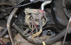 7.3 Idi Glow Plug Controller Wiring Diagram