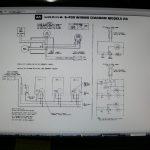 I Am Seeking A Wiring Diagram For A Honeywell Ra832A1066 Control. I   Modine Gas Heater Wiring Diagram