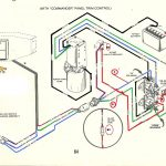 I Have A Mercruiser 454 Motor That I Have Rebuilt And Am Replacing A   Mercruiser 3.0 Wiring Diagram