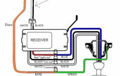 Harbor Breeze Ceiling Fan Switch Wiring Diagram