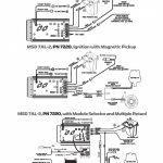 Iid Wiring Diagram | Wiring Diagram   Msd Ignition Wiring Diagram Chevy