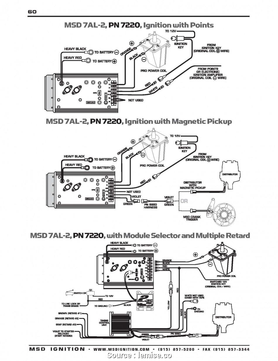 Iid Wiring Diagram | Wiring Diagram - Msd Ignition Wiring Diagram Chevy