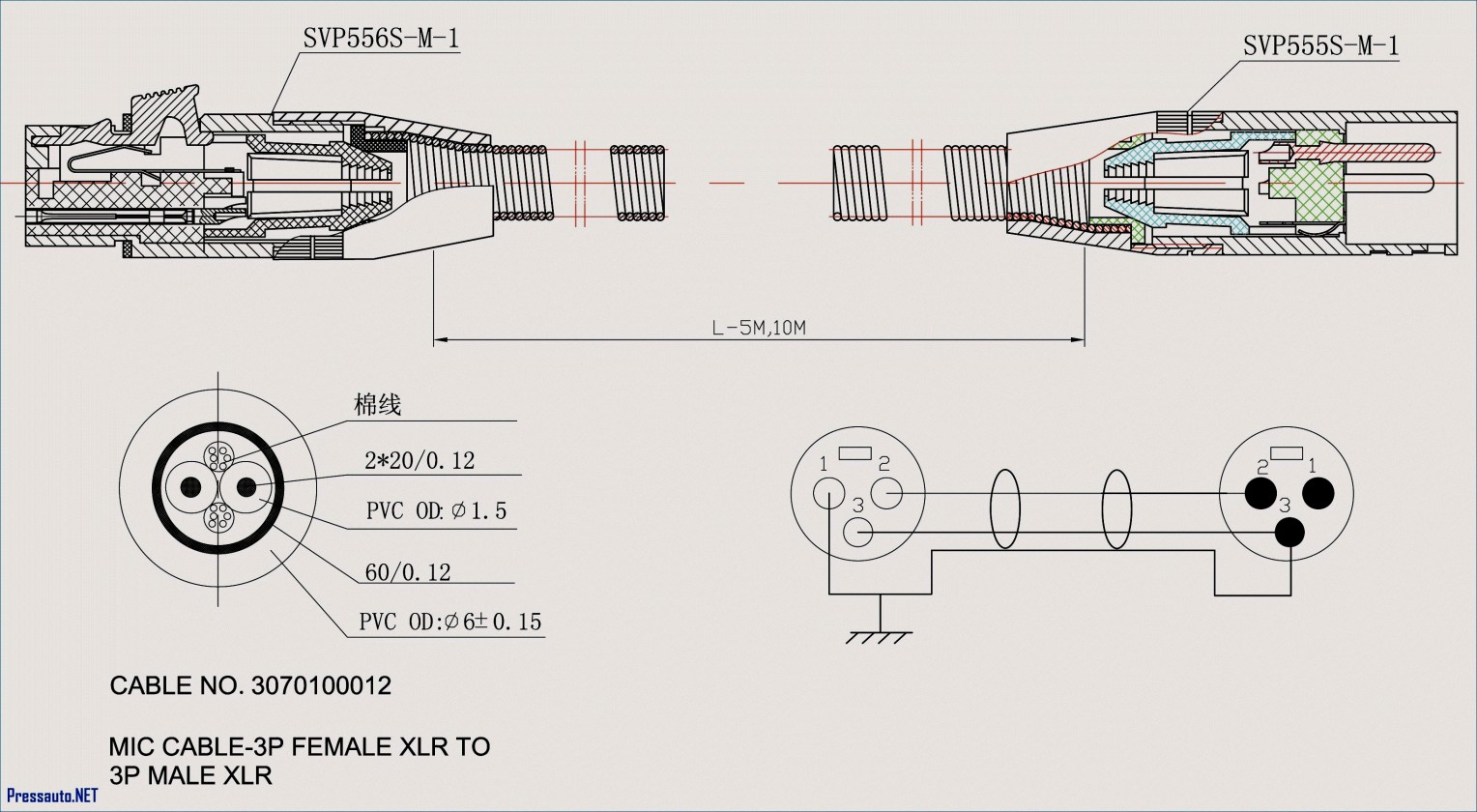 Images Of 3 Prong Extension Cord Wiring Diagram Schematics - Extension Cord Wiring Diagram