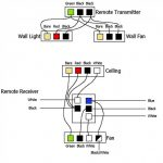 Images Of Ceiling Fan Capacitor Wiring Diagram Hunter Simple   Ceiling Fan Capacitor Wiring Diagram