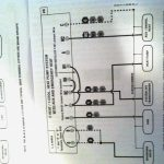 Images Of Lux Thermostat Wiring Diagram Wire Diagram Images   Simple   Lux Thermostat Wiring Diagram