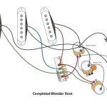 Import 5 Way Switch Wiring Diagram   Republicreformjusticeparty   Import 5 Way Switch Wiring Diagram