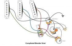Import 5 Way Switch Wiring Diagram