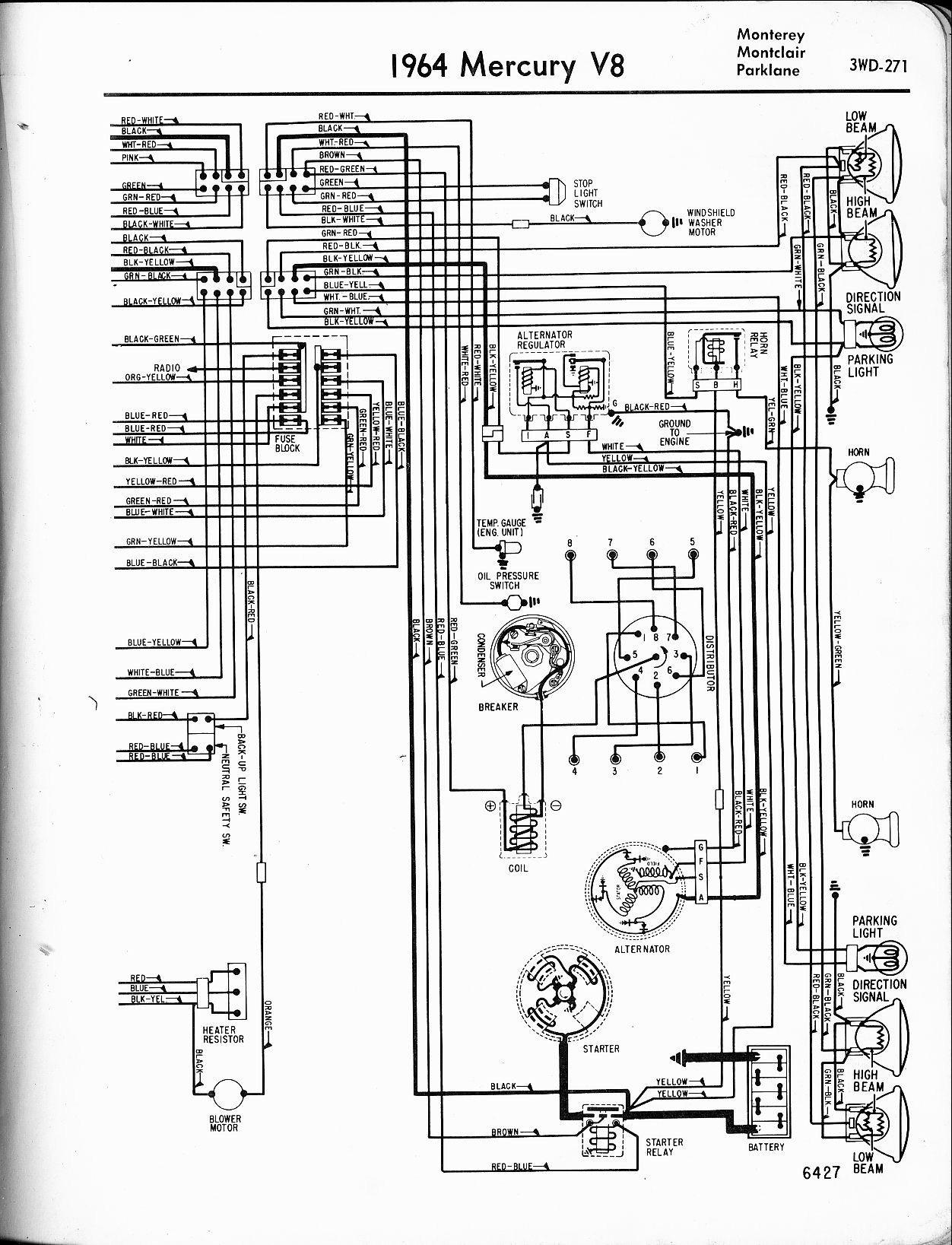 Indmar Wiring Harness Diagram - All Wiring Diagram Data - Yamaha Outboard Wiring Harness Diagram