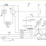 Inspirational Air Compressor Wiring Diagram 230V 1 Phase 19 3   Air Compressor Wiring Diagram 230V 1 Phase