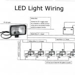 Inspirational Christmas Light Wiring Diagram 3 Wire Lights Circuit   Led Light Wiring Diagram