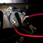 Inspirational Starter Solenoid Wiring Diagram Ford F650 Library   Ford F150 Starter Solenoid Wiring Diagram