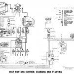 Inspirational Starter Solenoid Wiring Diagram Ford F650 Library   Mustang Starter Solenoid Wiring Diagram
