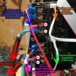 Installer Des Mosfet Sur Votre Anet A8 (Sécurité Électrique)   Zvoon   Anet A8 Mosfet Wiring Diagram