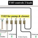 Intermatic Pool Pump Timer Wiring Diagram Free Download | Wiring Diagram   Intermatic Pool Timer Wiring Diagram
