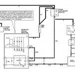 Internal Alternator Regulator Wiring Diagram | Wiring Library   Ford Alternator Wiring Diagram Internal Regulator