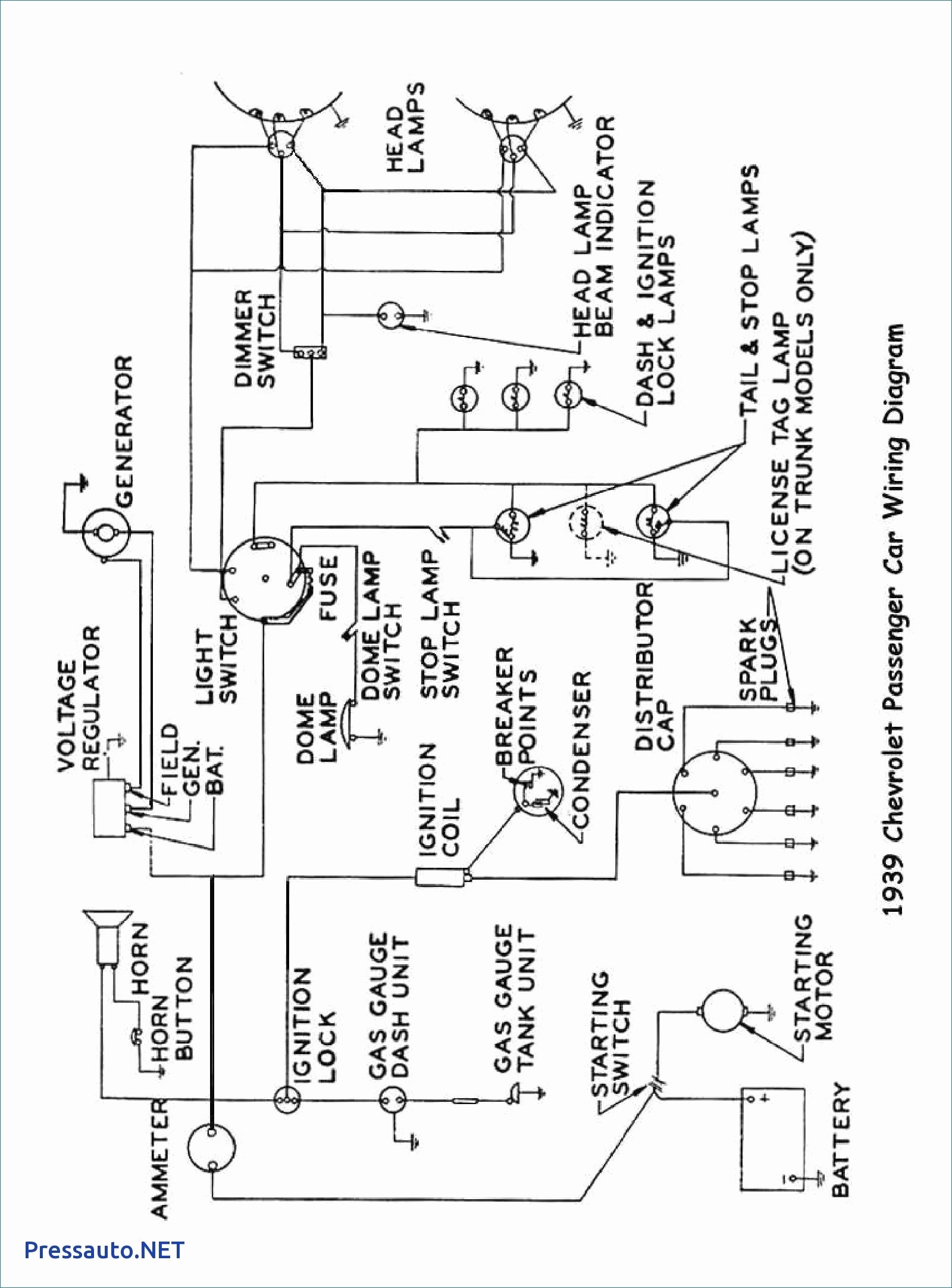 International 4700 Wiring Diagram Headlights | Wiring Library - International 4700 Wiring Diagram Pdf