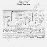 International 4900 Wiring Diagram Pdf | Wiring Diagram   International 4700 Wiring Diagram Pdf
