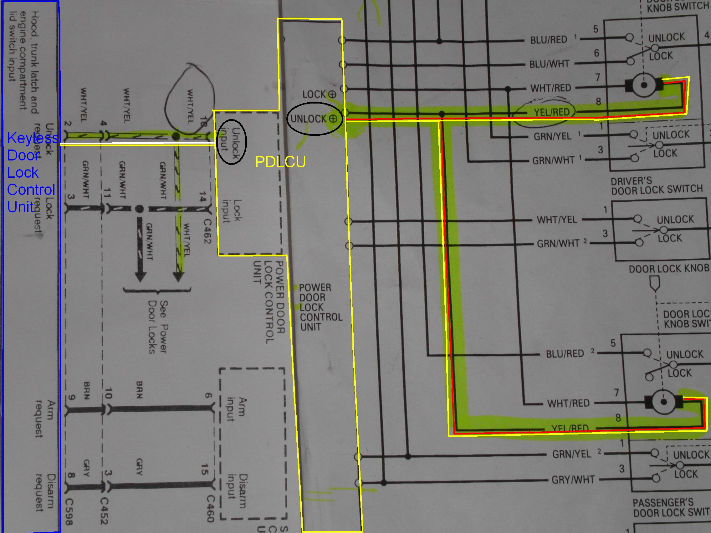 International 4900 Wiring Diagram Pdf | Wiring Diagram - International 4700 Wiring Diagram Pdf