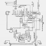 International Truck Dpf Wiring Diagram | Wiring Diagram   International Truck Wiring Diagram Manual
