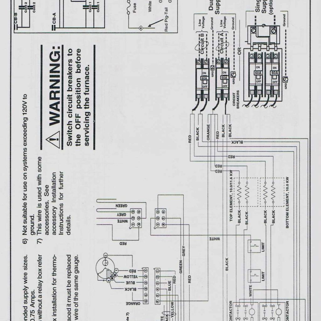 Intertherm E2Eb 015Ha Wiring Diagram To Sequence | Manual E-Books - Nordyne E2Eb 015Ha Wiring Diagram