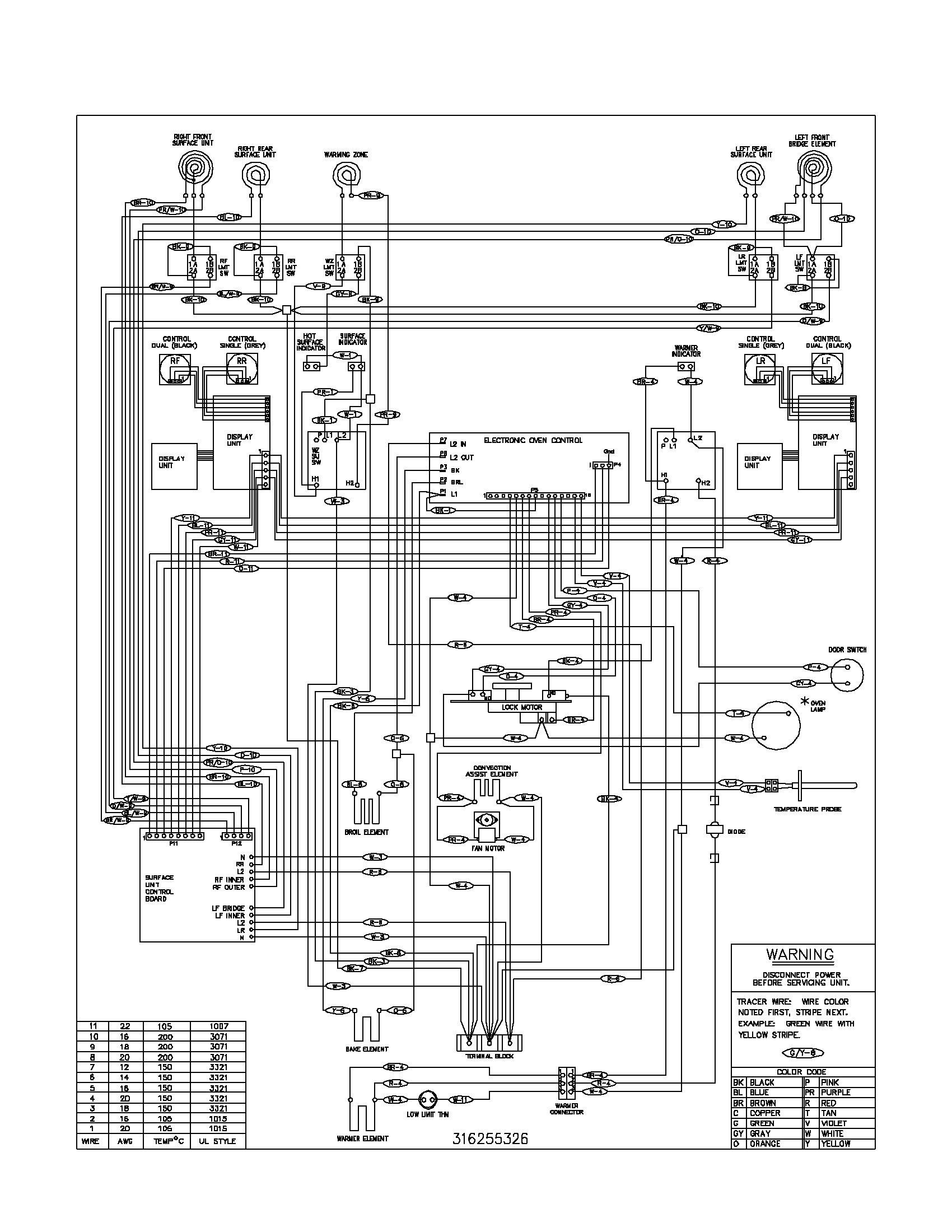 Intertherm Electric Furnace Wiring Diagram Book Of Wiring Diagram - Intertherm Electric Furnace Wiring Diagram