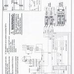 Intertherm Electric Furnace Wiring Diagram Inspirational Nordyne   Intertherm Electric Furnace Wiring Diagram