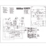 Intertherm Electric Furnace Wiring Diagrams | Manual E Books   Intertherm Electric Furnace Wiring Diagram