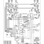 Intertherm Electric Wiring Diagram   Data Wiring Diagram Schematic   Electric Heat Wiring Diagram