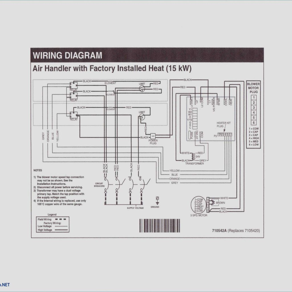 diagram] electric furnace wiring diagrams for one element full version hd  quality one element - retinadatabase.edf-recrutement.fr  edf-recrutement.fr