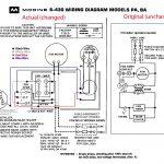 Intertherm Heater Wiring Diagram   Wiring Diagram   Cummins Grid Heater Wiring Diagram