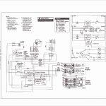 Intertherm Heater Wiring Diagrams   Manual E Books   Cummins Grid Heater Wiring Diagram