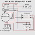 Intertherm Wiring Diagram Blower | Wiring Diagram   Gas Furnace Thermostat Wiring Diagram