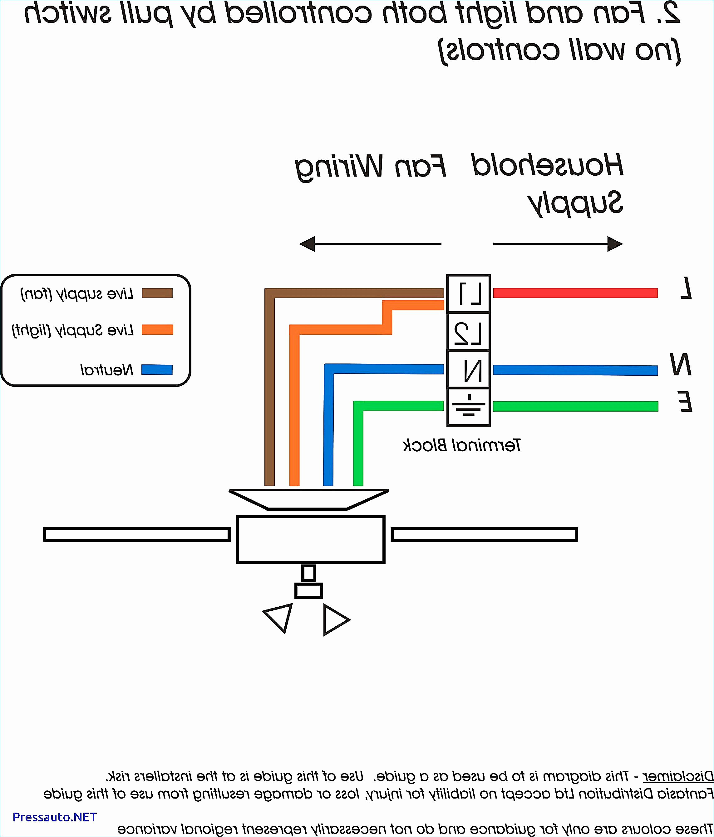 Invisible Fence Wiring Diagram | Schematic Diagram - Invisible Fence Wiring Diagram
